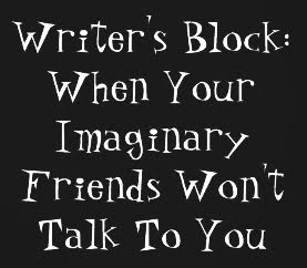 writersblocklogo